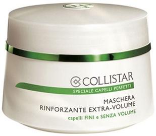 Collistar Volume Reinforcing Mask 200ml
