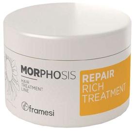 Framesi Marphosis Repair Rich Treatment 200ml
