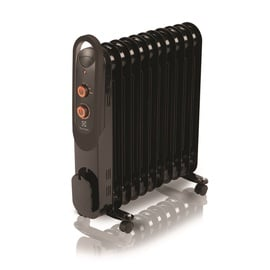 Õliradiaator Electrolux EOH/M-4421, 2.2 kW