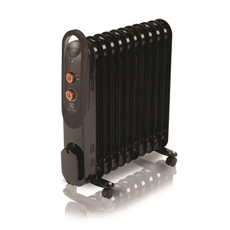 Масляный нагреватель Electrolux EOH/M-4421, 2200 Вт
