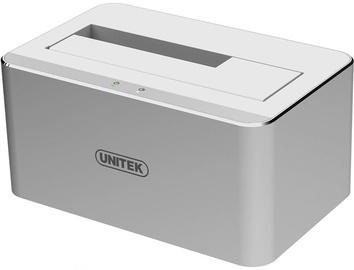 """Unitek Docking Station USB 3.0 to SATA 2.5""""/3.5"""" Y-1091"""