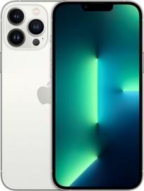 Мобильный телефон Apple iPhone 13 Pro Max, серебристый, 6GB/256GB