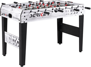 Worker Football Table Madron
