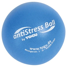 Togu Anti Stress Ball Blue