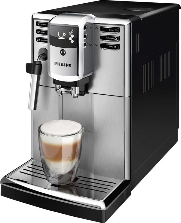 Kafijas automāts Philips Series 5000 Super Automatic EP5315/10