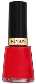 Revlon Nail Enamel 14.7ml 990