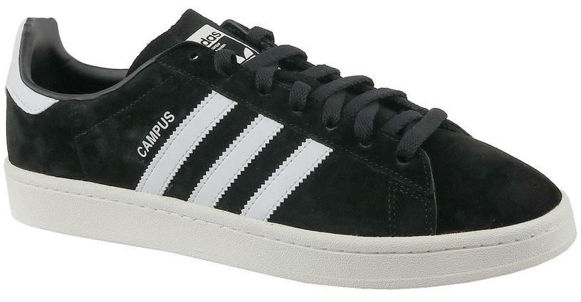 Adidas Campus Shoes BZ0084 45 1/3