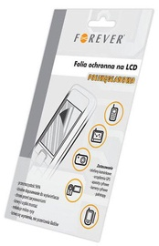 Forever Screen Protector for LG Optimus Q2