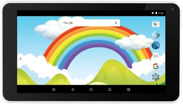 eSTAR HERO Tablet 7.0 16GB My Little Pony