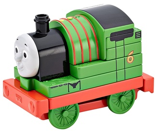 Fisher Price My First Thomas & Friends Percy Stack-A-Track DMP95