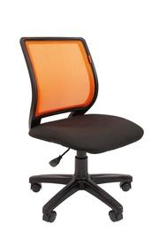 Biroja krēsls Chairman 699 w/o Armrests Orange