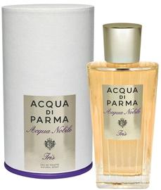 Acqua Di Parma Acqua Nobile Iris 75ml EDT