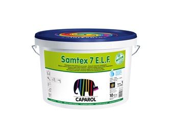 BĀZE EMULS PUSMAT CAPAMIX SAMTEX 7 10L (CAPAROL)