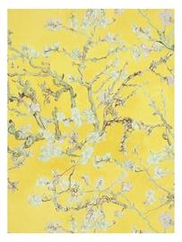 Viniliniai tapetai BN Van Gogh, 17143