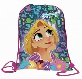 Coriex Rapunzel Shoe Bag D97358