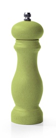 Fissman Pepper Mill 15x5cm Green