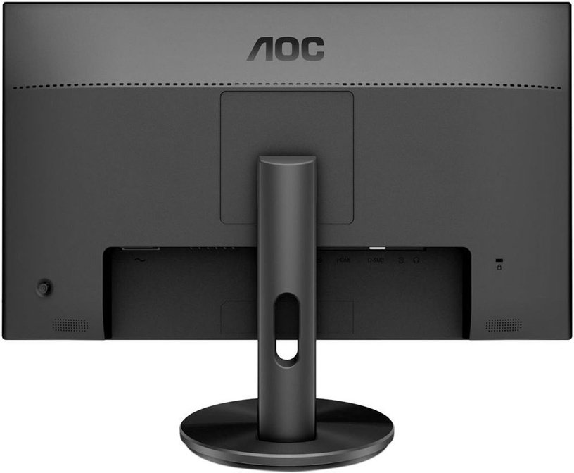 Monitorius AOC Gaming G2590FX