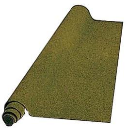Piko Grass Mat 55710