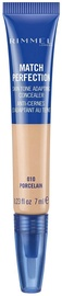 Rimmel London Match Perfection 2in1 Concealer & Highlighter 7ml 10
