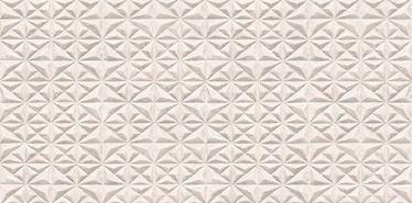 Viniliniai tapetai Sintra 402504