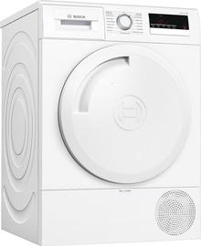 Bosch Tumble Dryer WTR83V20