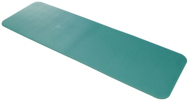 Airex Fitline 180 Waterblue