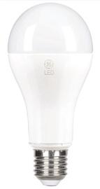 LED LAMP 16W E27