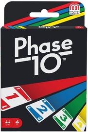 Mattel Phase 10 FFY05