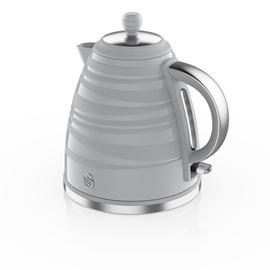 Электрический чайник Swan SK31050GRN