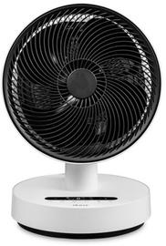 Ventilaator Duux DXHCF01, 1500 W