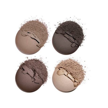 Acu ēnas Chanel Les 4 Ombres 322, 2 g