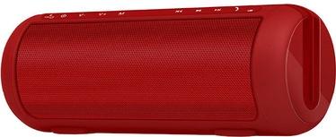 Belaidė kolonėlė Sven PS-27 Red, 10 W