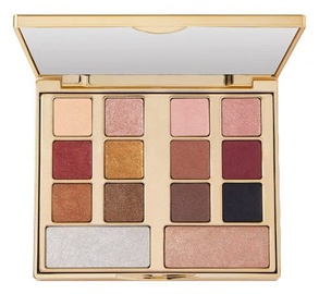 Milani Gilded Desires Eye & Face Palette 9.6 MUIP 01