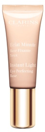 Clarins Instant Light Eye Perfecting Base 10ml 00