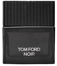 Tom Ford Noir 50ml EDP