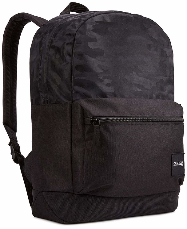 Case Logic Founder Backpack Black 3203858