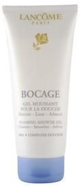 Lancome Bocage Foaming Shower Gel 200ml