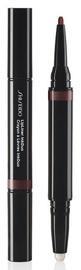 Lūpų pieštukas Shiseido InkDuo 12, 1.1 g