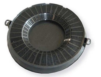 Electrolux Filter For The Hood Type 48