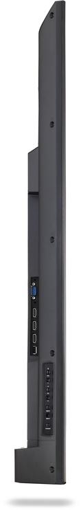 Monitorius NEC MultiSync E656