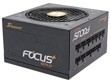 Seasonic PSU Focus Plus 750