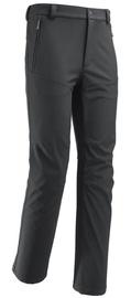 Lafuma Access Softshell Pants Black 46