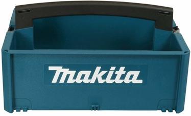 Makita Tool Box P-83836
