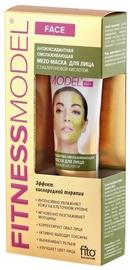 Fito Kosmetik Fitness Model Anti-Aging Mask 45ml