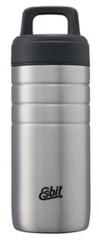 Esbit Majoris Thermo Mug 450ml Silver