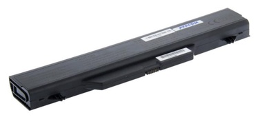 Avacom Battery For HP 14.4, 5200mAh