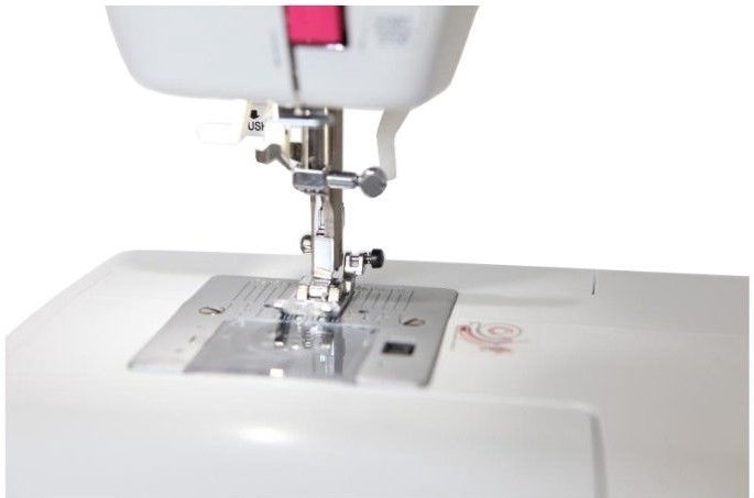 Siuvimo mašina Lucznik Patrycja 2090