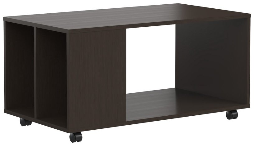 Skyland Coffee Table CT 950 Wenge