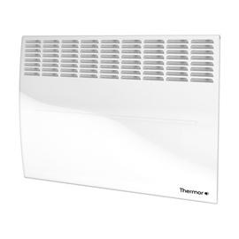 Elektrinis radiatorius Thermor, 1000 W