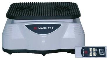 Mash Form MASH704